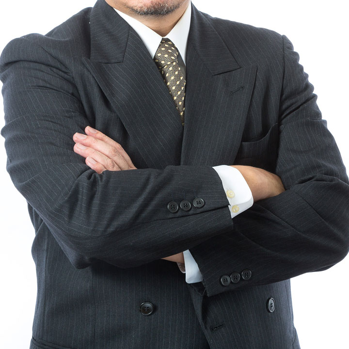 管理職に関する悩み